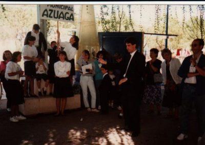 1992_09_27-Expo_Banda_Coral_0001
