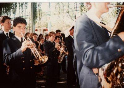 1992_09_27-Expo_Banda_Coral_0002