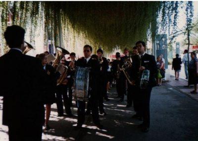 1992_09_27-Expo_Banda_Coral_0003