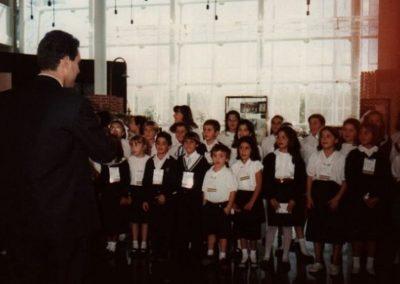 1992_09_27-Expo_Sevilla_0002