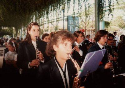 1992_09_27-Expo_Sevilla_0003