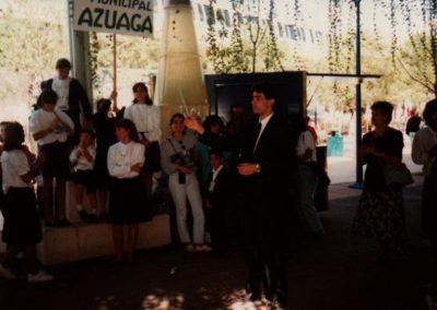 1992_09_27-Expo_Sevilla_01