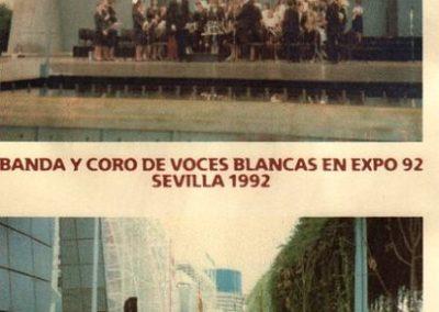 1992_Expo_Desfile_Banda_Coral_0002