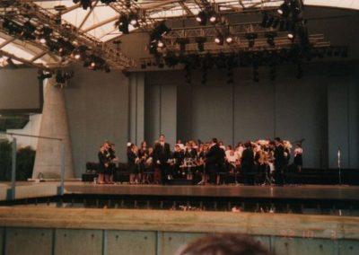 1992_Expo_Sevilla_0001