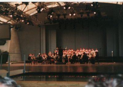 1992_Expo_Sevilla_0002