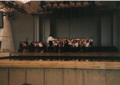 1992_Expo_Sevilla_0003