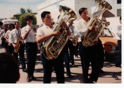 1994_05-Pasacalles_0001