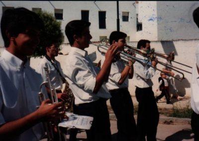 1994_05-Pasacalles_0003