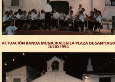 1994_07_25-Actuacion_Vela_Santiago