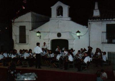 1994_07_25-Vela_Santiago_0002