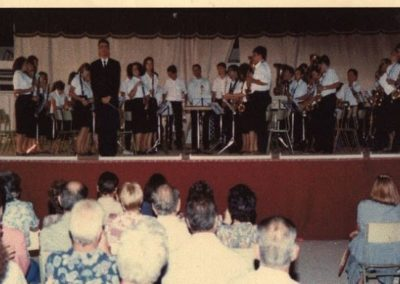 1994_08-Primer_encuentro_Bandas_Azuaga