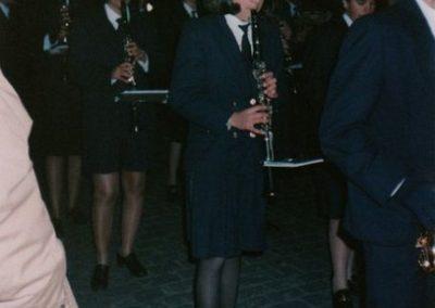1998_04_10-Semana_Santa