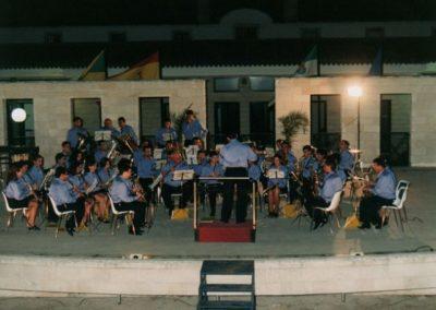 1998_Intercambio_Olivenza_0002