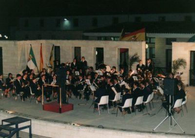 1998_Intercambio_Olivenza_0003