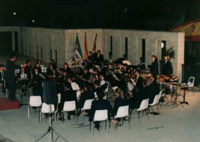 1998_Intercambio_Olivenza_0004