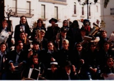 1999_carnaval_0001