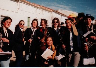1999_carnaval_0002