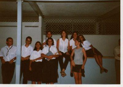 1999_verano