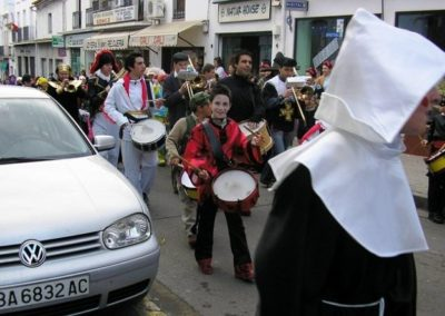 2005-Carnava_azuaga-1