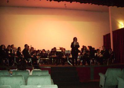 2005-Concierto-Pueblonuevo-1