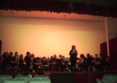 2005-Concierto-Pueblonuevo-2