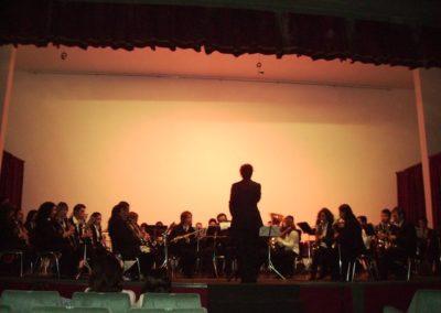 2005-Concierto-Pueblonuevo-3