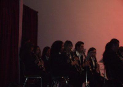2005-Concierto-Pueblonuevo-4