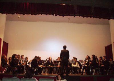 2005-Concierto-Pueblonuevo-6