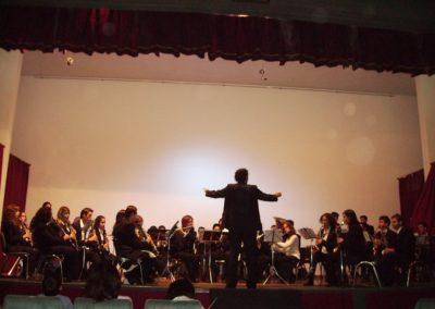 2005-Concierto-Pueblonuevo-7