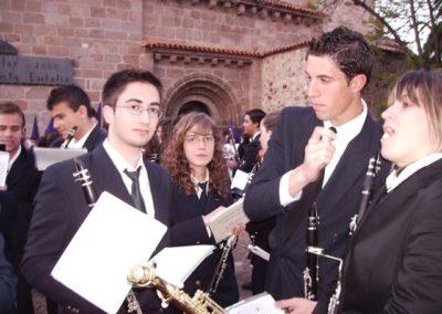 2007-Semana-Santa-Merida-1