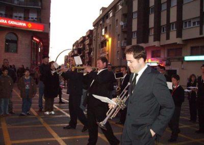 2007-Semana-Santa-Merida-10