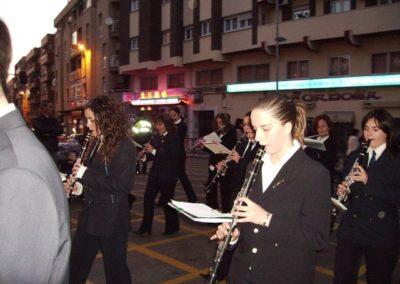 2007-Semana-Santa-Merida-11