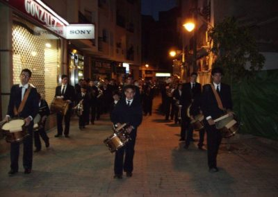 2007-Semana-Santa-Merida-17
