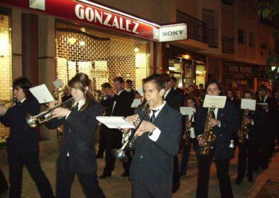 2007-Semana-Santa-Merida-19
