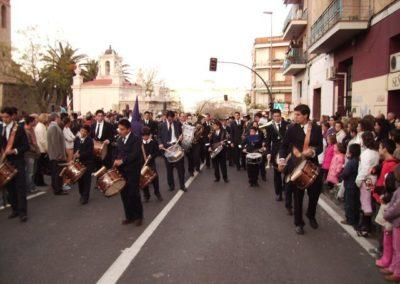 2007-Semana-Santa-Merida-2