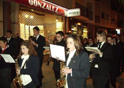 2007-Semana-Santa-Merida-20