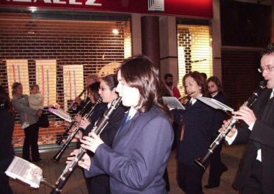 2007-Semana-Santa-Merida-21
