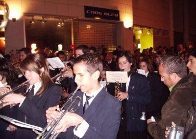 2007-Semana-Santa-Merida-22