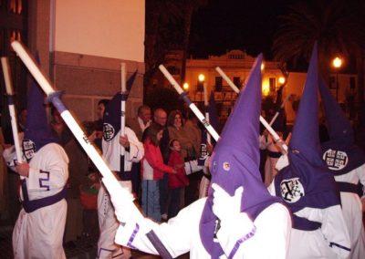 2007-Semana-Santa-Merida-23