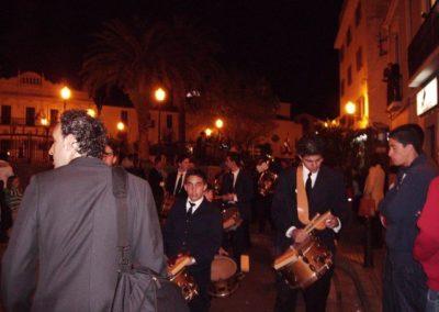 2007-Semana-Santa-Merida-24