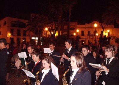 2007-Semana-Santa-Merida-25