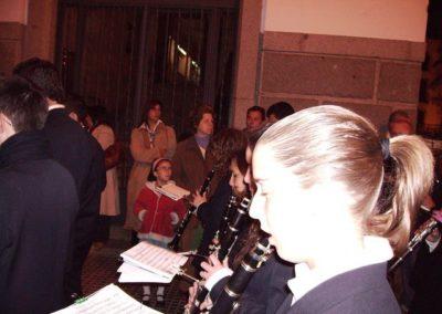 2007-Semana-Santa-Merida-26