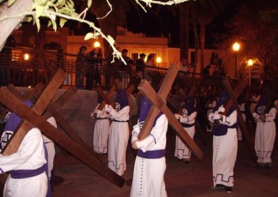 2007-Semana-Santa-Merida-28