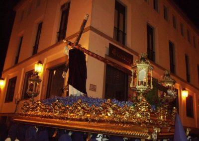 2007-Semana-Santa-Merida-30