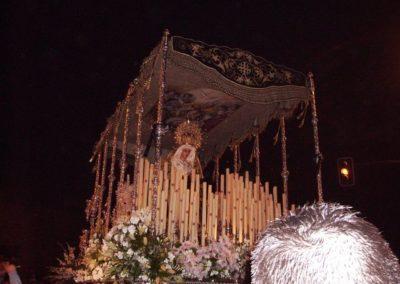 2007-Semana-Santa-Merida-35