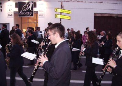2007-Semana-Santa-Merida-4