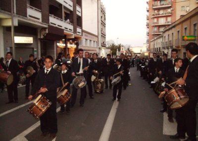 2007-Semana-Santa-Merida-5