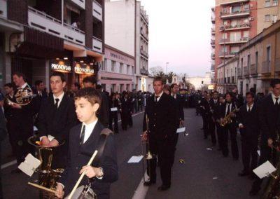 2007-Semana-Santa-Merida-7
