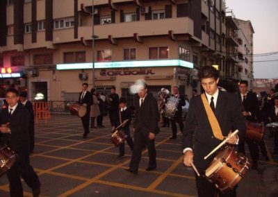 2007-Semana-Santa-Merida-8