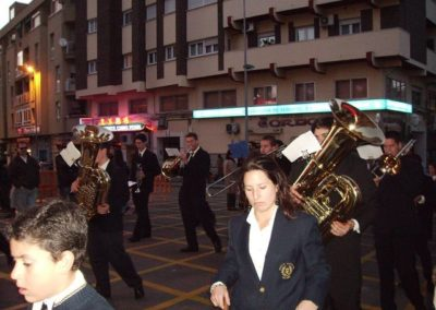 2007-Semana-Santa-Merida-9